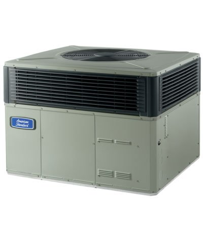 Gold15AirConditioner